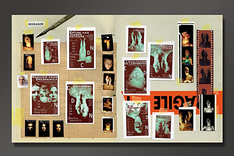 CDN Identité visuelle 2000-01