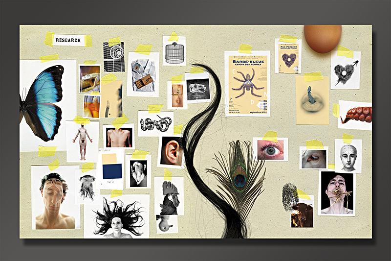 CDN Identité visuelle 2001-02