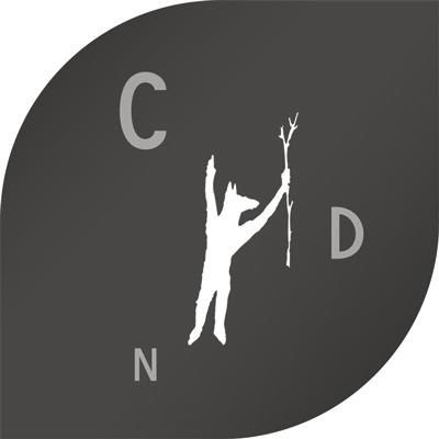 CDN Orléans Identité Visuelle