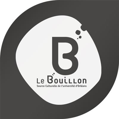 Le Bouillon Identité Visuelle