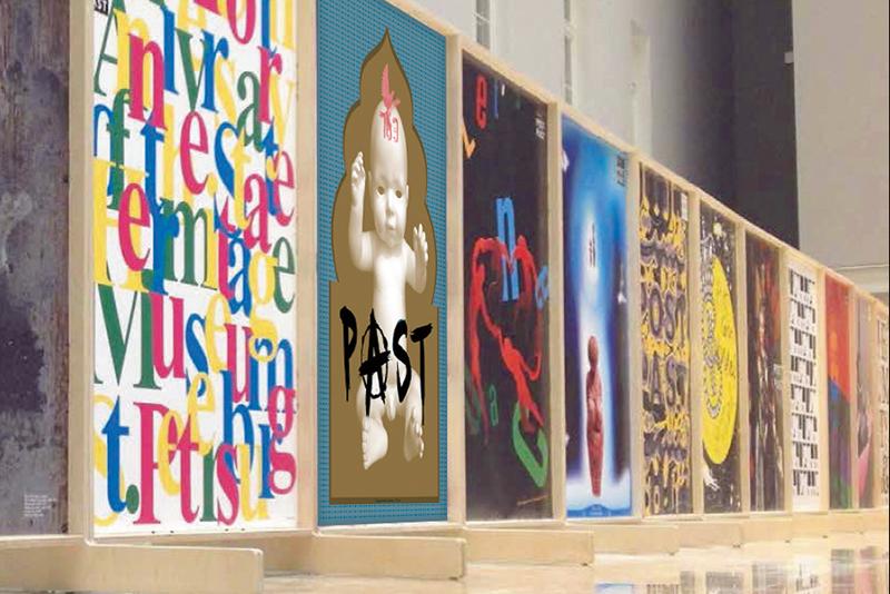 Exposition Exhibition Saint Pétersbourg Russie