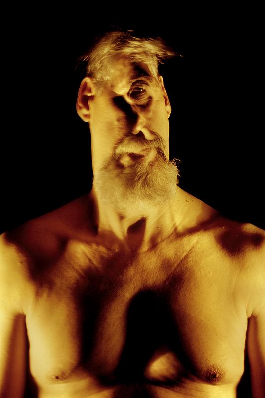 PHOTOS / XY / Les cours de l'homme 09